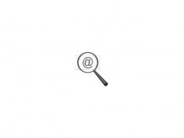 Sledování e-mailu