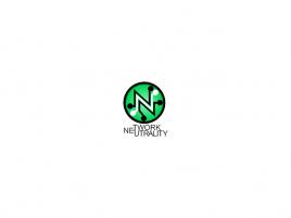 Symbol Net Neutrality (zdroj: http://en.wikipedia.org/wiki/File:Network_neutrality_symbol_english.svg)