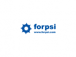 Forpsi logo