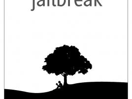 Kindle Touch Jailbreak Splashscreen