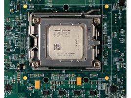 AMD Opteron 4256 EE