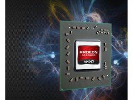 AMD Radeon HD 8800M