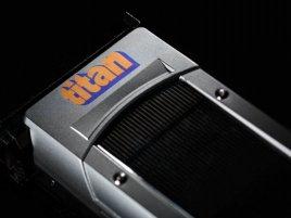 "GeForce GTX Titan (logo ""titan"" na chladiči)"