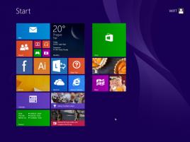 "Windows 8.1 ""fail?"""