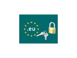EU domena