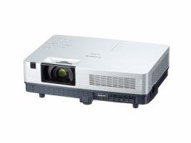 Canon LV8227A