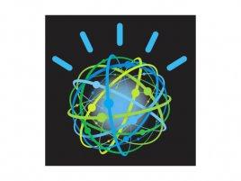 IBM Watson: Superpočítač zná odpověď