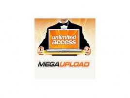 mega-unlimited