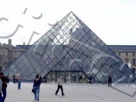 Louvre (for IBM)