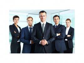shutterstock_CEO_IBM