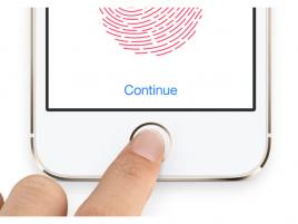 apple-touchid-logo