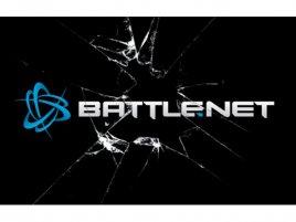 battle-net-hacked