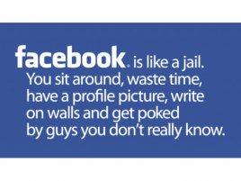 Facebook-manifest