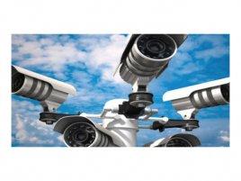 trapwire-cameras
