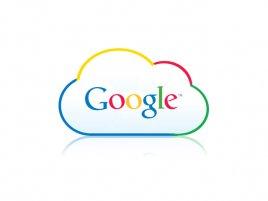 Internet bez Googlu - cloud