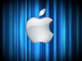 Apple img5