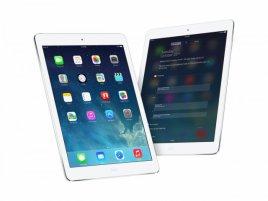 iPad Air - img2