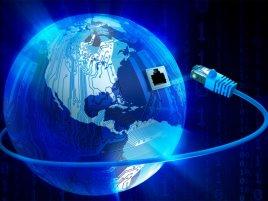 Jedna sekunda na internetu - img3