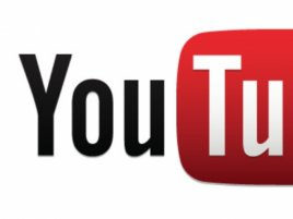 Jedna sekunda na internetu - YouTube