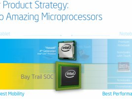 Intel-Bay-Trail-10