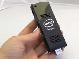 Intel Hdmi Compute Stick Large