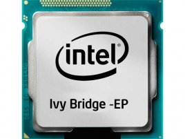 intel-ivy-bridge_ep
