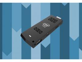 Intel Compute Stick Ces 2015 02