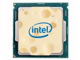 RIDL, nová díra v procesorech Intel, je nebezpečnější než Spectre a Meltdown
