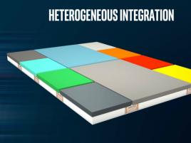 Intel Heterogenous Mcm 01