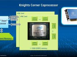 Intel Xeon Phi slide-04