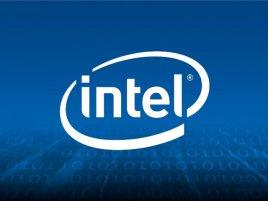 Intel Xeon Phi slide-28
