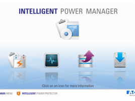 Intelligent_Power_Power_Manager_NAHLED