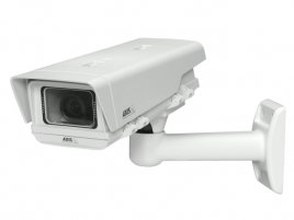 ip-bullet-video-camera-video-surveillance-1782-3637039