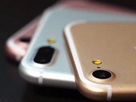 Iphone 7 Model 01