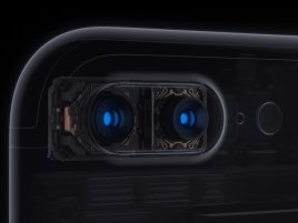 Iphone 7 Plus Camera Mechanics Large