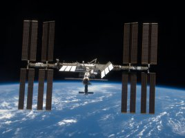 iss_sts119