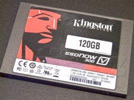 Ceny SSD budou klesat, důvodů je více
