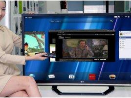 LG-webOS-TV1
