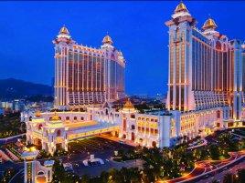 Macau 03