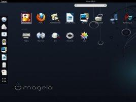 mageia-3_gnome01