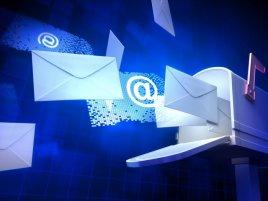Mail Avast