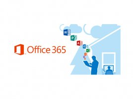 Microsoft Office 365 Jpg