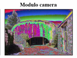 Modulo Camera 04