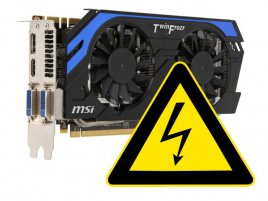 MSI GeForce 6 overvolting 01