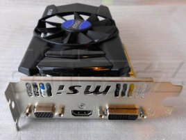 MSI Radeon R7 250 1GD5 OC_IMG_0664_zaslepka