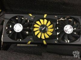 Msi Radeon Rx 480 01
