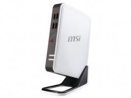 MSI Wind Box DC110