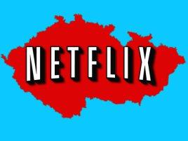 Netflix Logoposledni