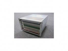 NHK + Mitsubishi H.265 encoder - Obrázek 1