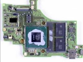 Nintendo Switch Tegra X 1 01